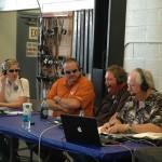 Skeeter - Texas Car Doctor, live broadcast