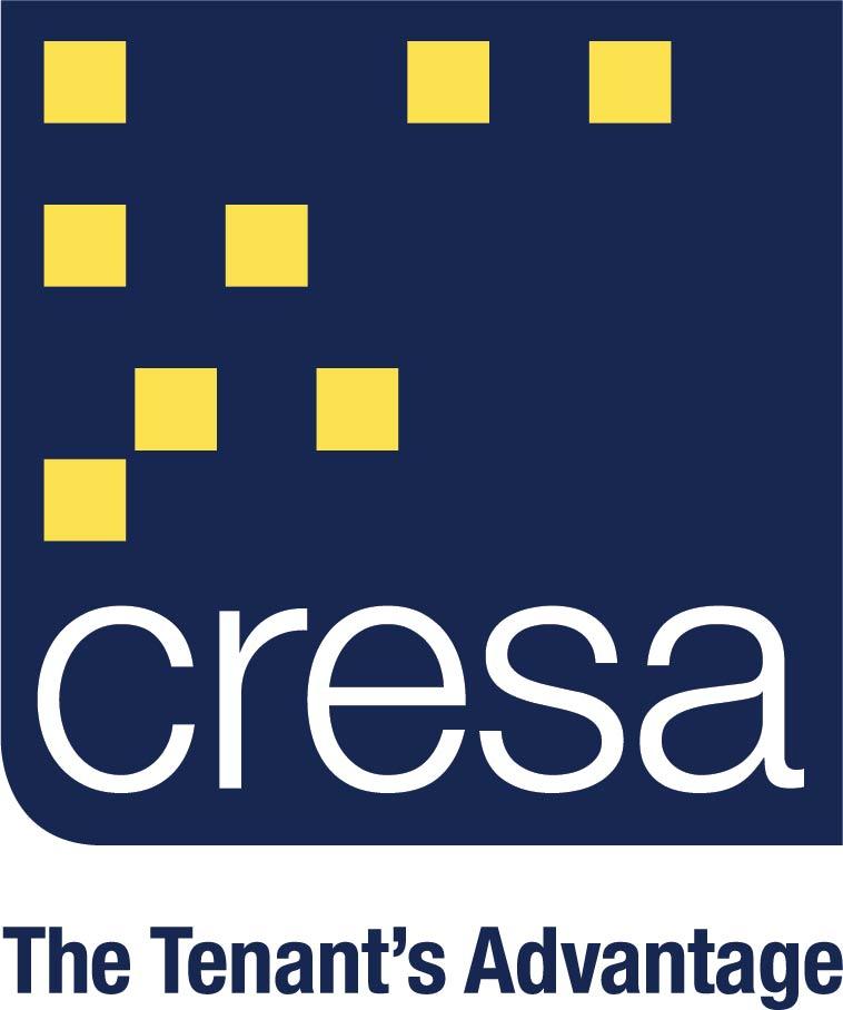 Cresa Logo Hi Res