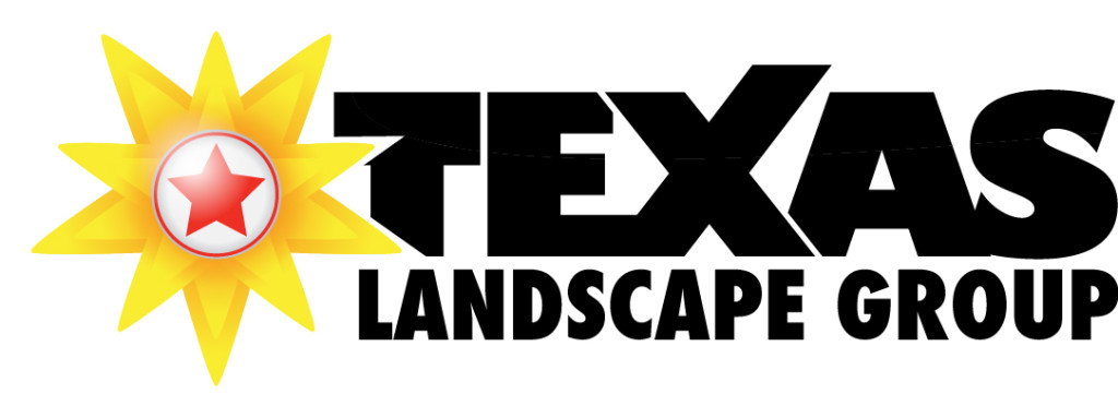 TEXAS LANDSCAPE GROUP_LOGO